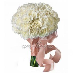 Свадебный букет «Нежность»