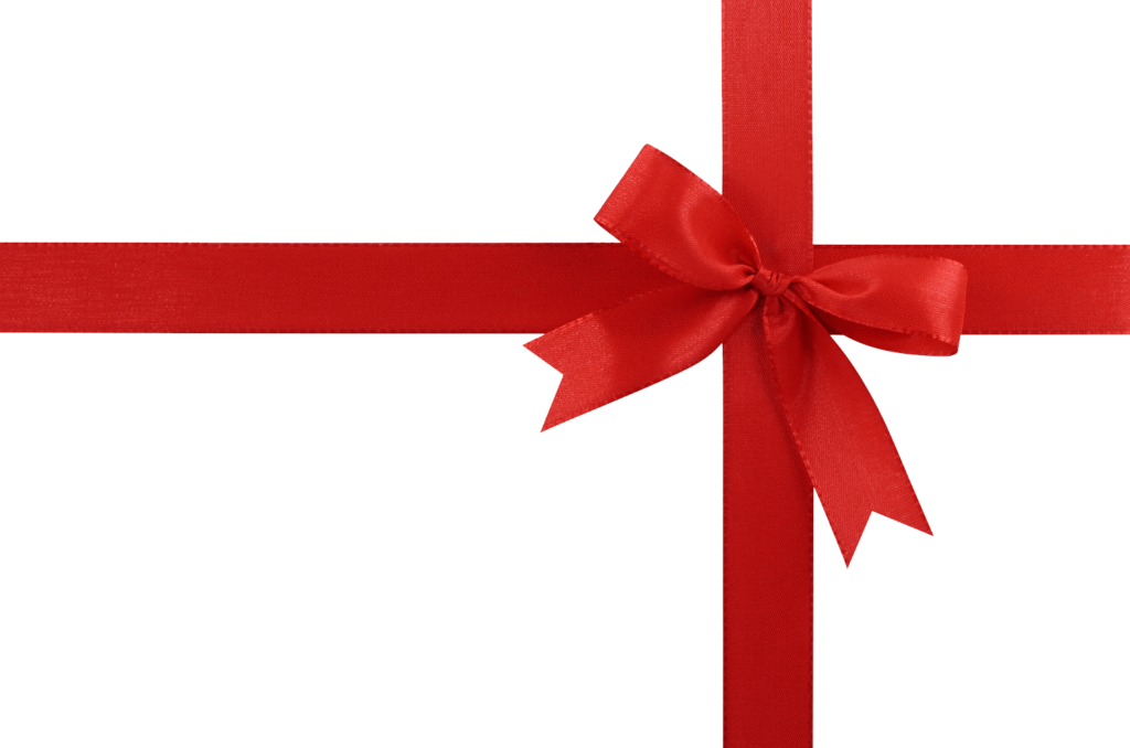 gift_PNG59881