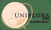 «UniFlora»